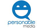 Personable Media