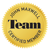 Michele To, John Maxwell Team