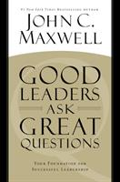 Certified to do Mastermind Groups, Speaking or Training on these principles