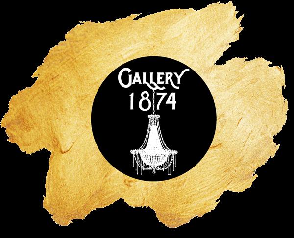 Gallery 1874