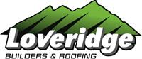 Loveridge Builders and Roofing