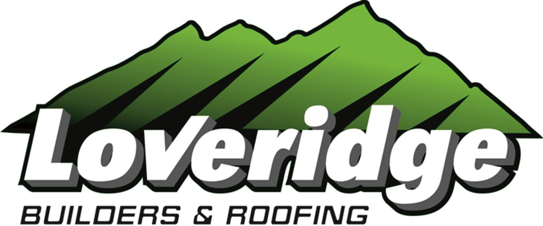 Loveridge Builders and Roofing