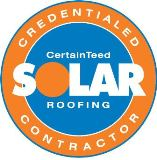 Gallery Image CT_SolarRoofingCredential.jpg