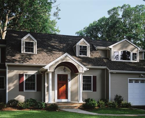 Gallery Image roof_siding.jpg