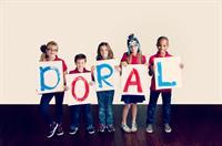 Doral Academy Charter Schools