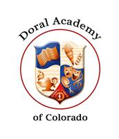 Doral Academy of Colorado