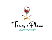 Fundraiser with Tracy's Place