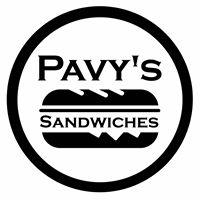Gallery Image Pavy's_Food_Truck_Pic.jpg
