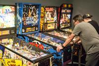 Classic Pinball Arcade