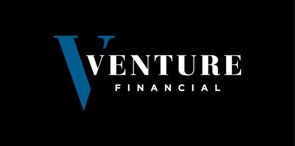 Venture Financial