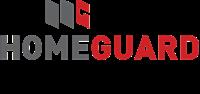 HomeGuard Exterior Construction Services