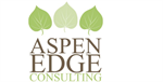 Aspen Edge Consulting, LLC
