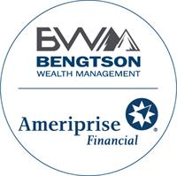 Bengtson Wealth Management - Brett Bengtson