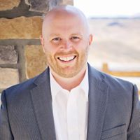 Bengtson Wealth Management - Brett Bengtson