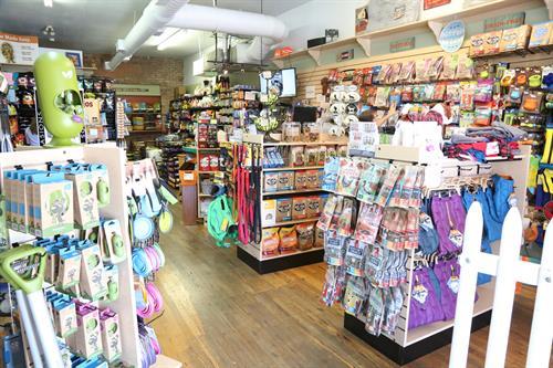 Gallery Image PNP_store.jpg