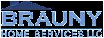Brauny Home Services LLC