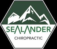 Gallery Image Sealander_Chiropractic_logo_PNG_(1).png