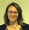Dr. Courtney Everson - Individual