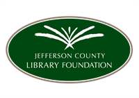2021 Fall Whale of a Used Book Sale: 1/2 Off Day for Teachers, Friends of JCPL and Jeffco Employees (with ID)