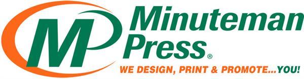 Minuteman Press - Olde Town Arvada
