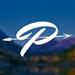 Parthian Enterprises