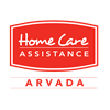 Home Care Assistance Arvada