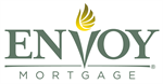 Envoy Mortgage Colorado