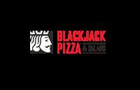 Gallery Image BLACKJACK_PRIMARYLOGO_CMYK.png