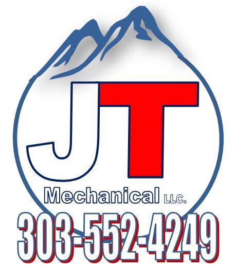 JT Mechanical LLC