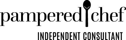 Lisa Lokken, Independent Director with Pampered Chef
