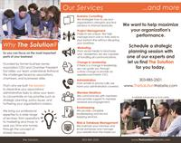 Gallery Image The_Solution_Brochure_p2.jpg