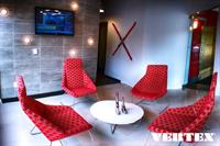 Coworking Lounge - Boulder
