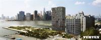 Pier 6 Apartments - Brooklyn