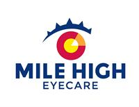 MILE HIGH EYE CARE
