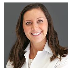 Dr. Kristin Grae