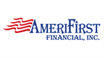 Casey Michael Adamson - AmeriFirst Financial