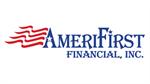 Casey Michael Adamson - AmeriFirst Finacial
