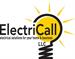 ElectriCall LLC