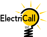electrical solutions for your home & business
