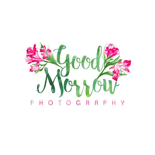 Good Morrow Photography, Inc.