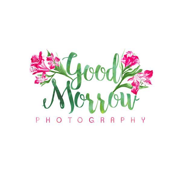 Good Morrow Photography, Inc.