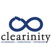 Clearinity