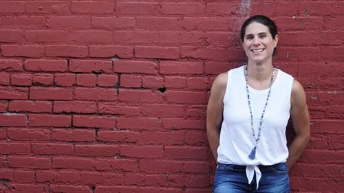 Katie Winner, Owner For the Win Communications, Ltd.