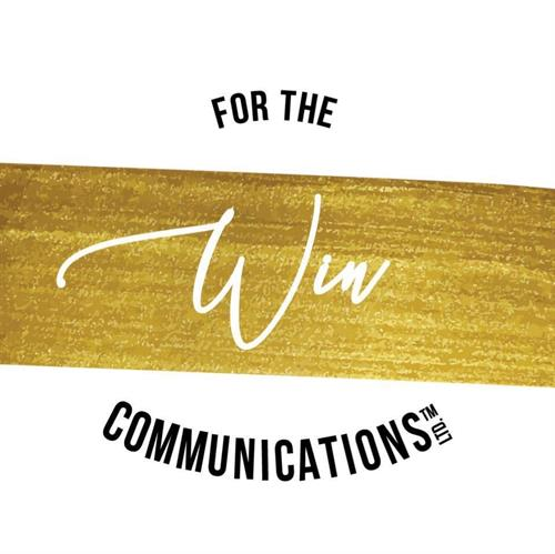 For the Win Communications, Ltd.
