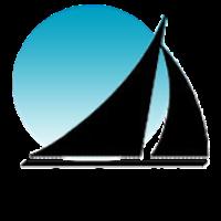Dorchester County Nonprofit Leadership Series
