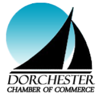 BAH & Ribbon Cutting at Sailwinds West