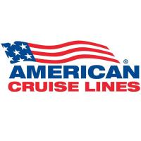 American Cruise Lines Docking