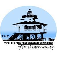 Dorchester Young Professionals 5/22/19