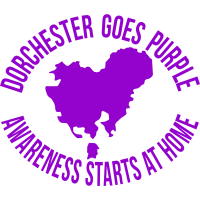 Dorchester Goes Purple Kick-Off Concert with Uprizing