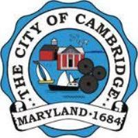 Celebrating the City of Cambridge's Tourism!